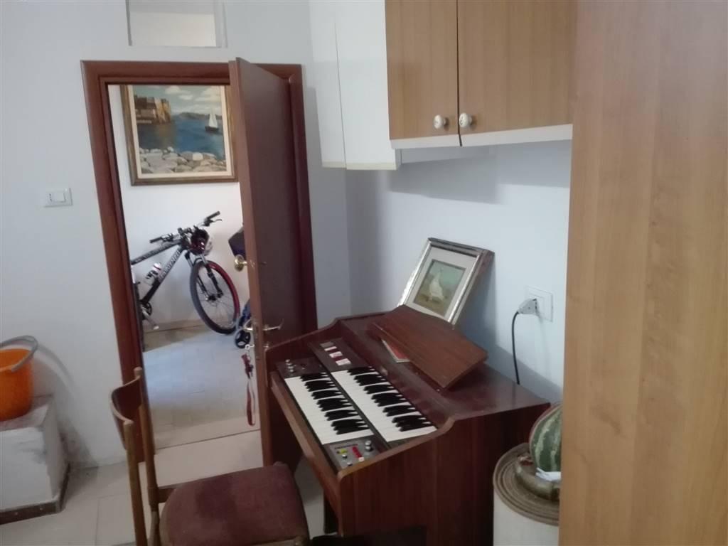 AppartamentoaSAN GIOVANNI VALDARNO
