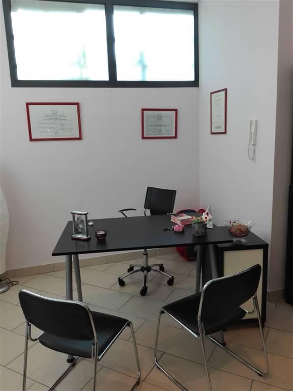 Ufficio a SAN GIOVANNI VALDARNO