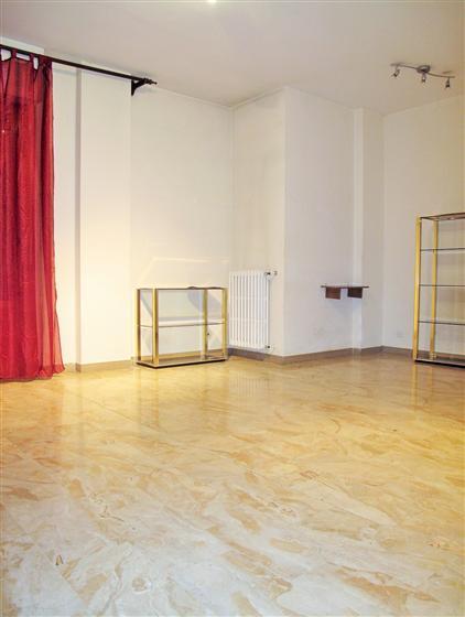 Appartamento in vendita a Firenze, 3 locali, zona Zona: 10 . Leopoldo, Rifredi, prezzo € 175.000 | Cambiocasa.it