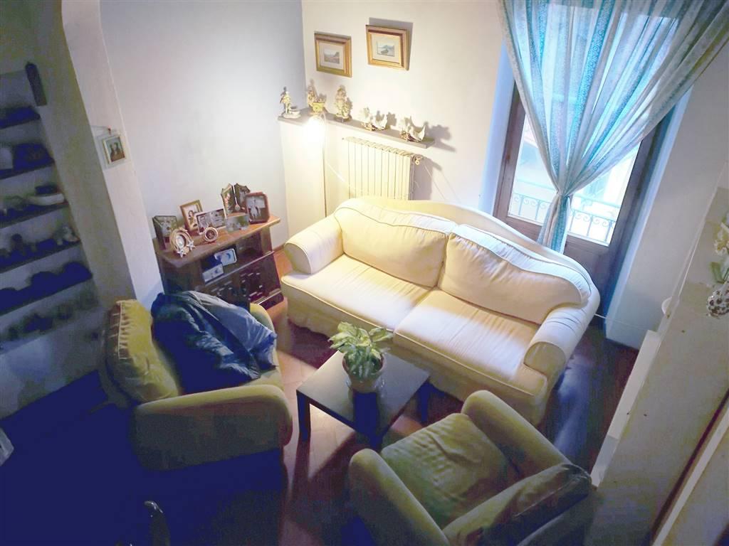 Appartamento in Via Delle Casine, Santa Croce, Sant' Ambrogio, Firenze