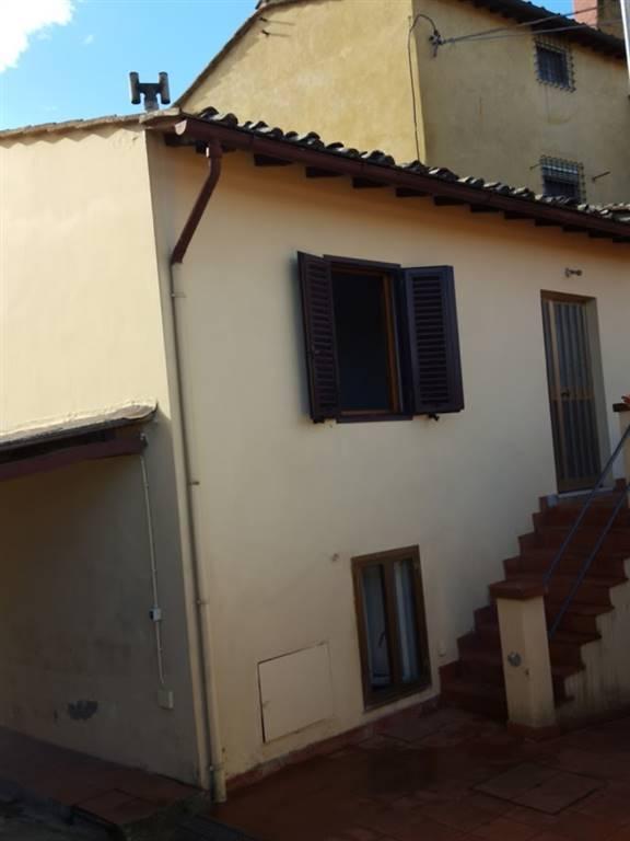 Casa  in Vendita a Bagno A Ripoli