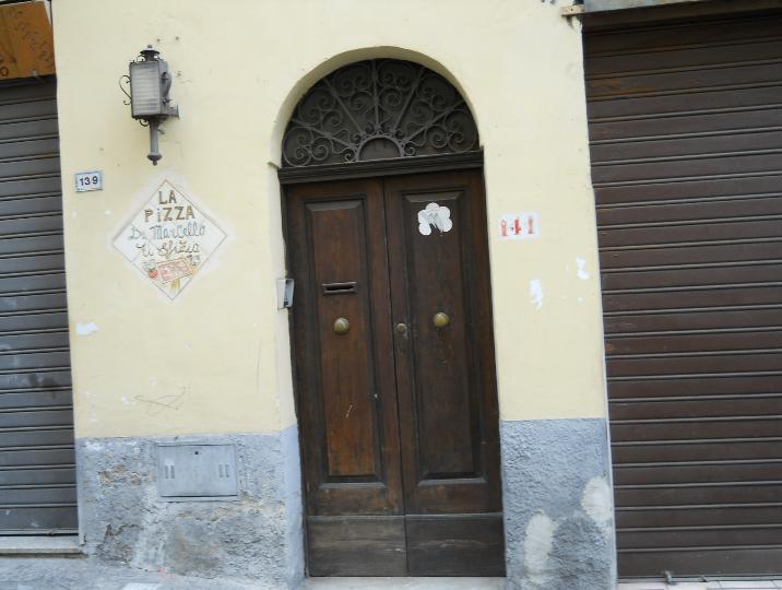 Appartamento in vendita a Sessa Aurunca, 6 locali, prezzo € 220.000 | Cambio Casa.it