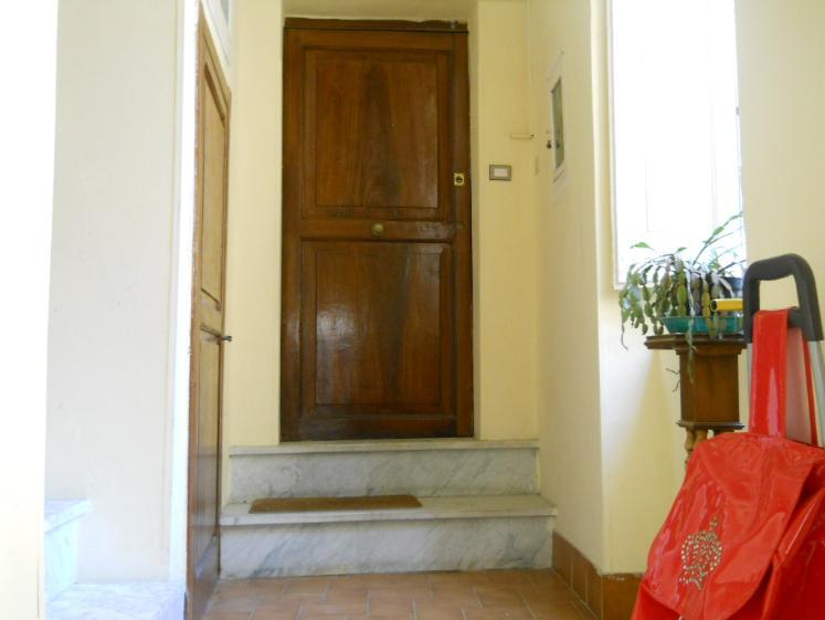 Appartamento in vendita a Sessa Aurunca, 2 locali, prezzo € 38.000 | Cambio Casa.it