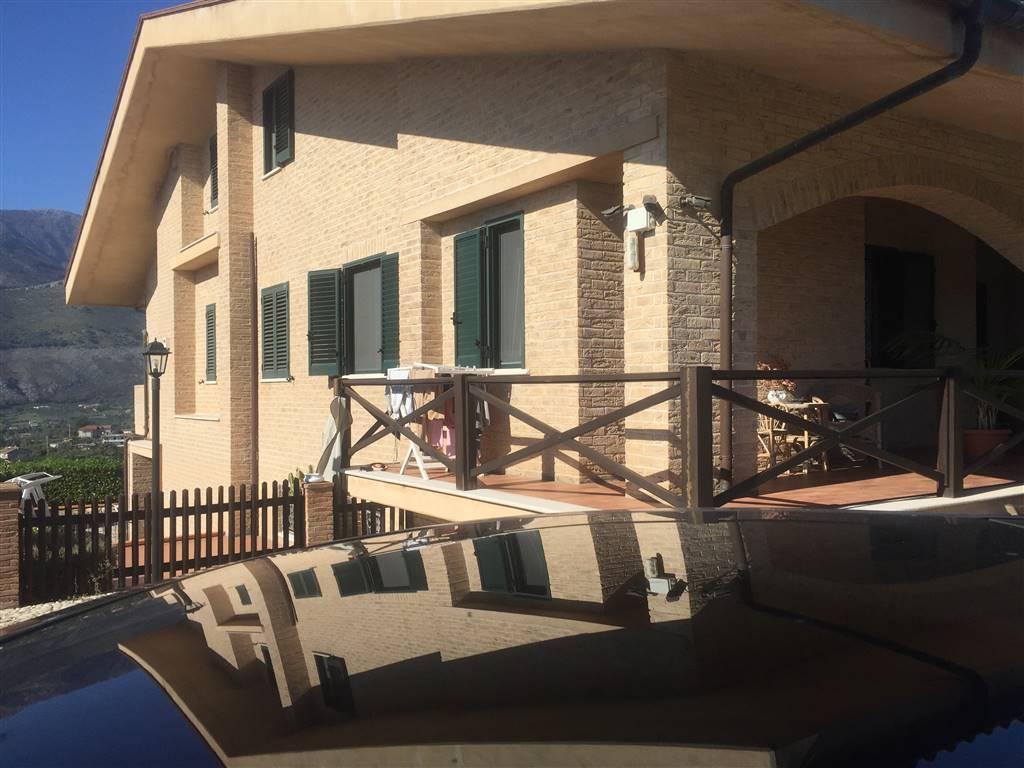 Villa in Vendita a Minturno