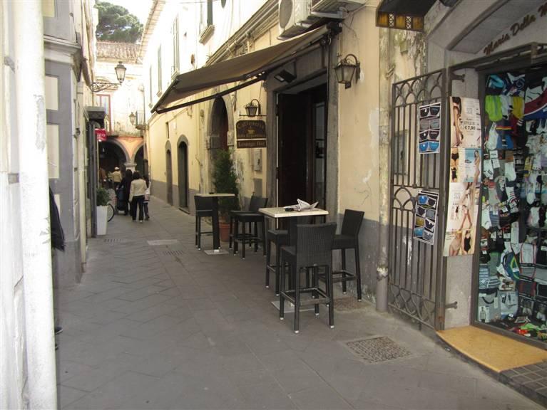 Bar in Via Della Repubblica, Cava De' Tirreni