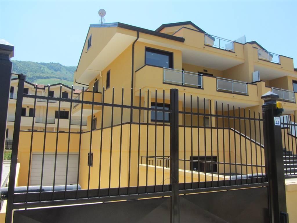 Nuova costruzione a MERCATO SAN SEVERINO 313 Mq | 5 Vani - Garage | Giardino 74 Mq