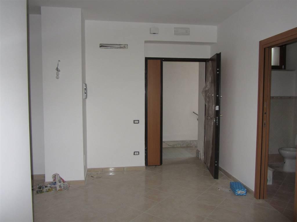 Appartamento a FISCIANO 80 Mq | 3 Vani