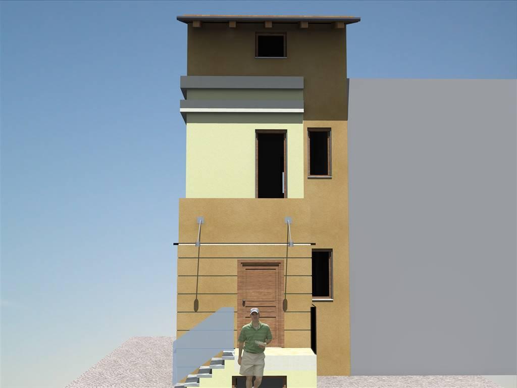 Case siano compro casa siano in vendita e affitto su for Case vendita salerno