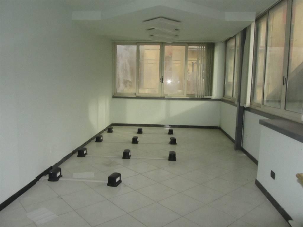 Foto - Rif. ufficio1000