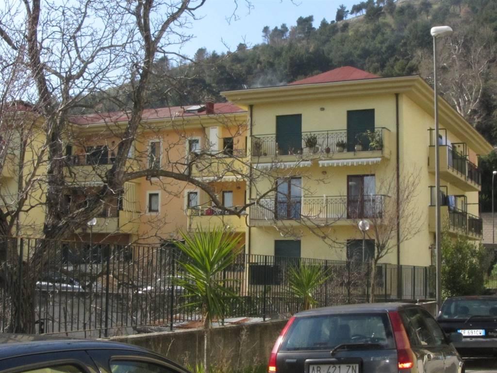 Case castel san giorgio compro casa castel san giorgio in for Case vendita salerno
