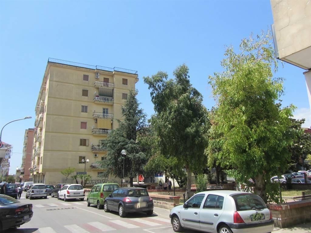 Appartamento a NOCERA SUPERIORE 110 Mq | 5 Vani