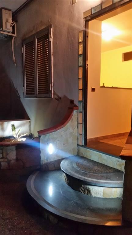 Independent Apartment in NOCERA SUPERIORE 100 Sq. mt. | 4 Rooms