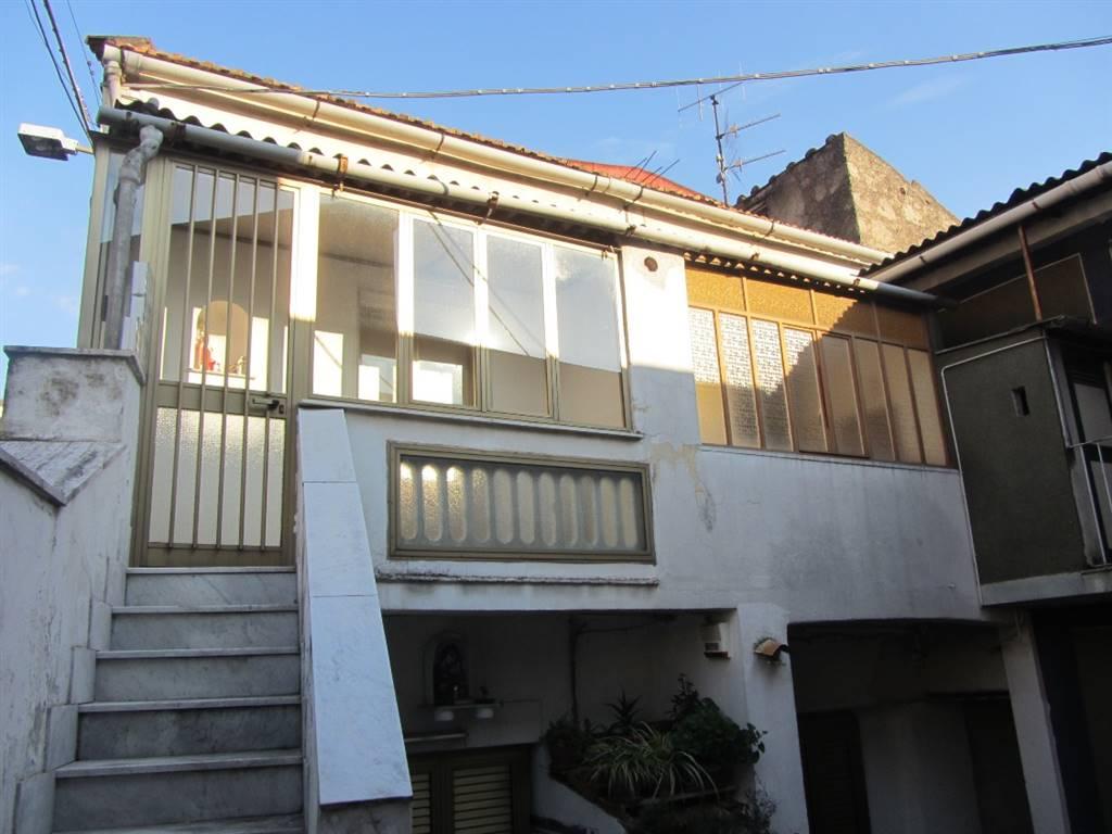 Casa semi indipendente a Nocera Superiore