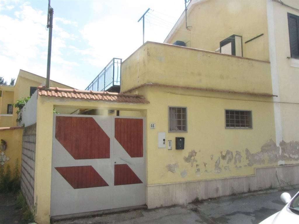 Casa semi indipendente a Cava De' Tirreni