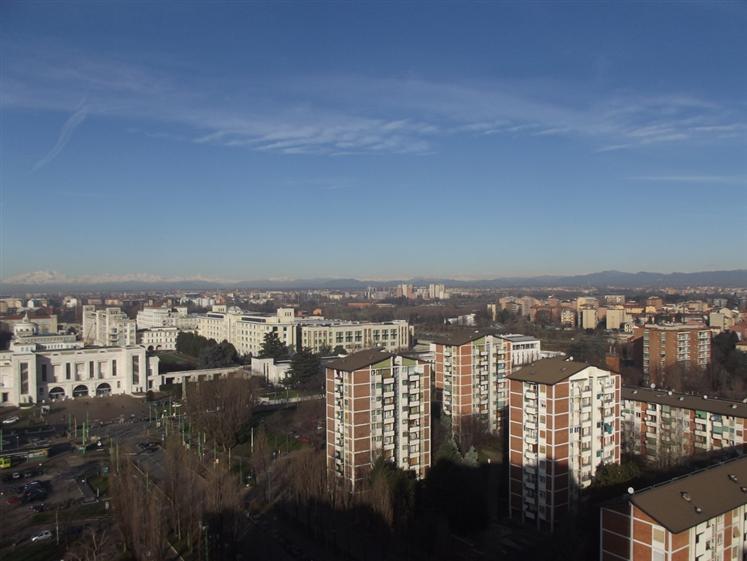 Appartamento in vendita a Milano, 4 locali, zona Zona: 19 . Affori, Bovisa, Niguarda, Testi, prezzo € 340.000 | Cambiocasa.it