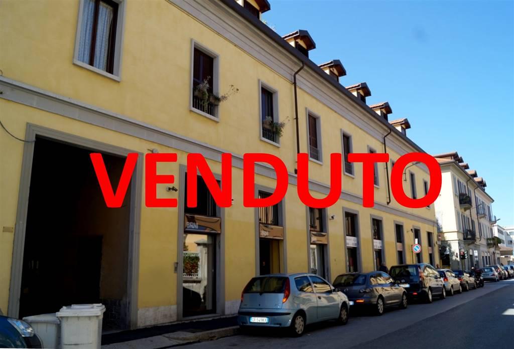 Bilocale in Via Solferino 11, San Fruttuoso, Triante, San Carlo, San Giuseppe, Monza