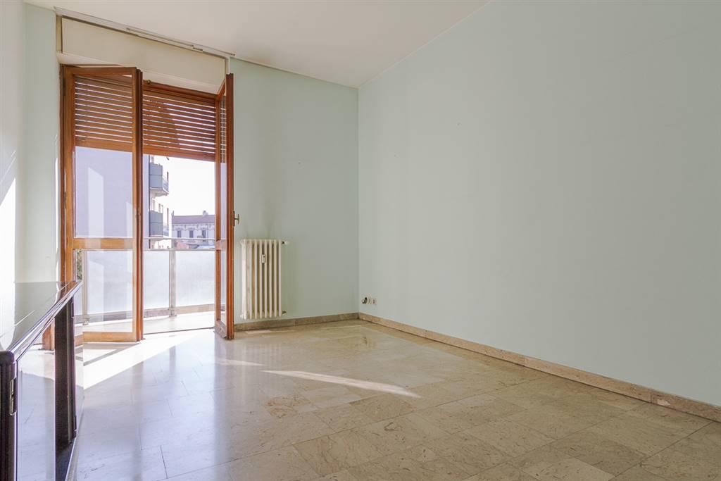 Ufficio / Studio in Vendita a Monza