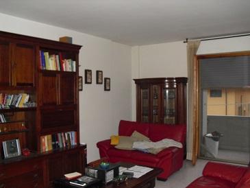 Appartamento  in Vendita a Capolona