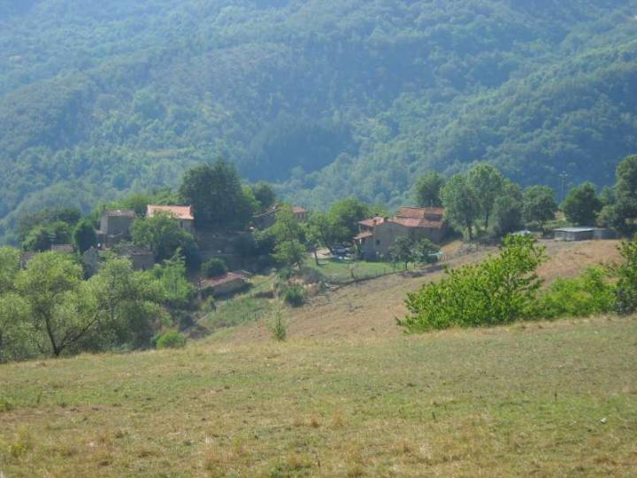 Soluzione Indipendente in Vendita a Arezzo