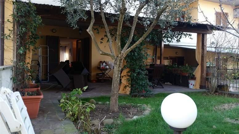 Casa  in Vendita a Civitella In Val Di Chiana