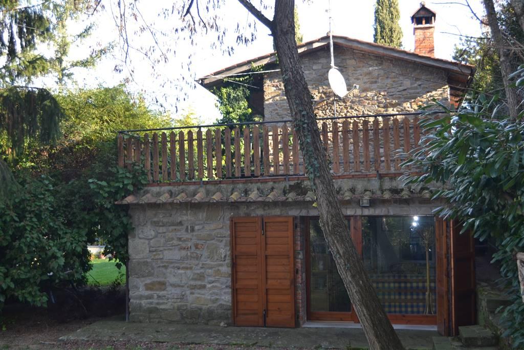 Casa  in Vendita a Anghiari
