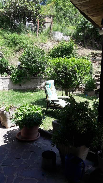 Casa  in Vendita a Capolona