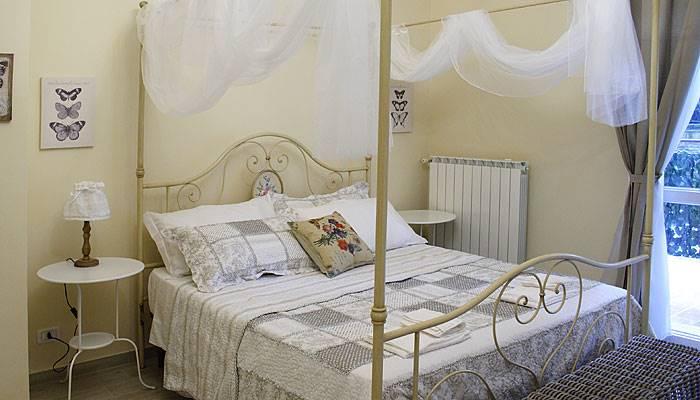 Appartamento in affitto a Arezzo, 1 locali, zona Località: CENTRO CITTÀ, prezzo € 450 | CambioCasa.it