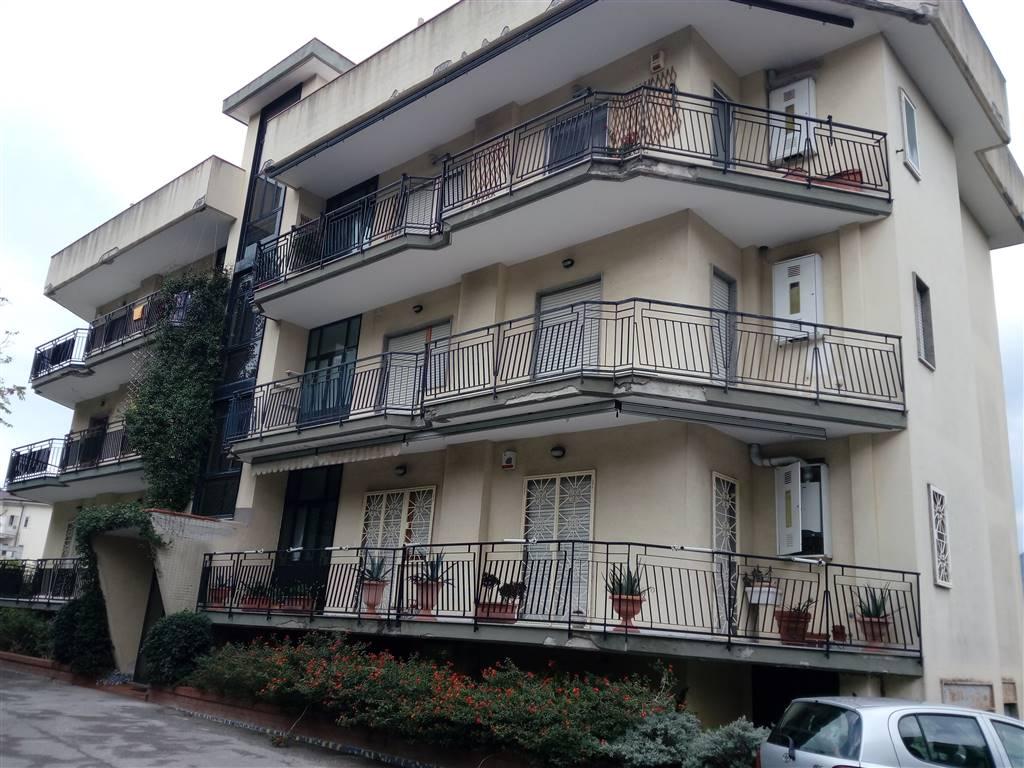 Appartamenti con vista mare in vendita a salerno for Case vendita salerno