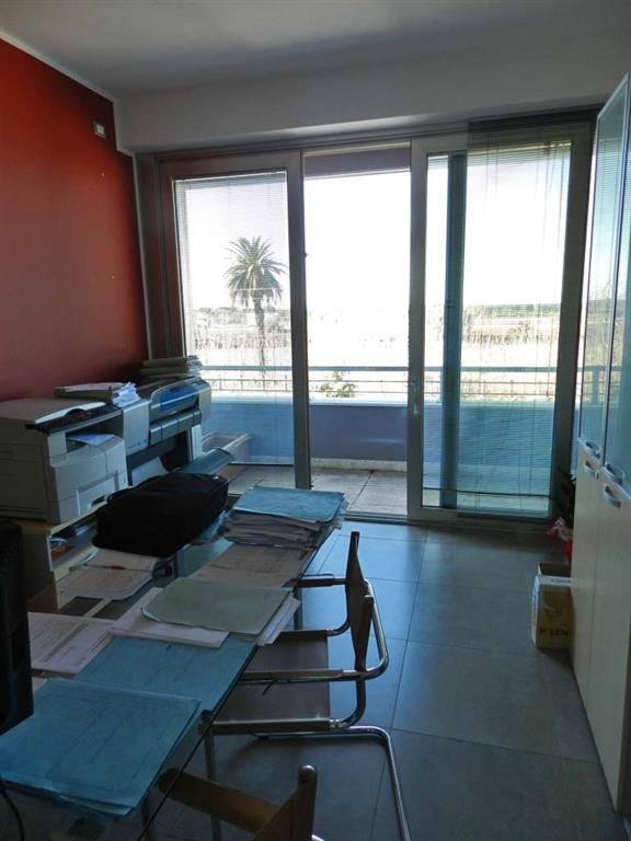 Ufficio / Studio in vendita a Castagneto Carducci, 1 locali, prezzo € 37.000 | Cambio Casa.it