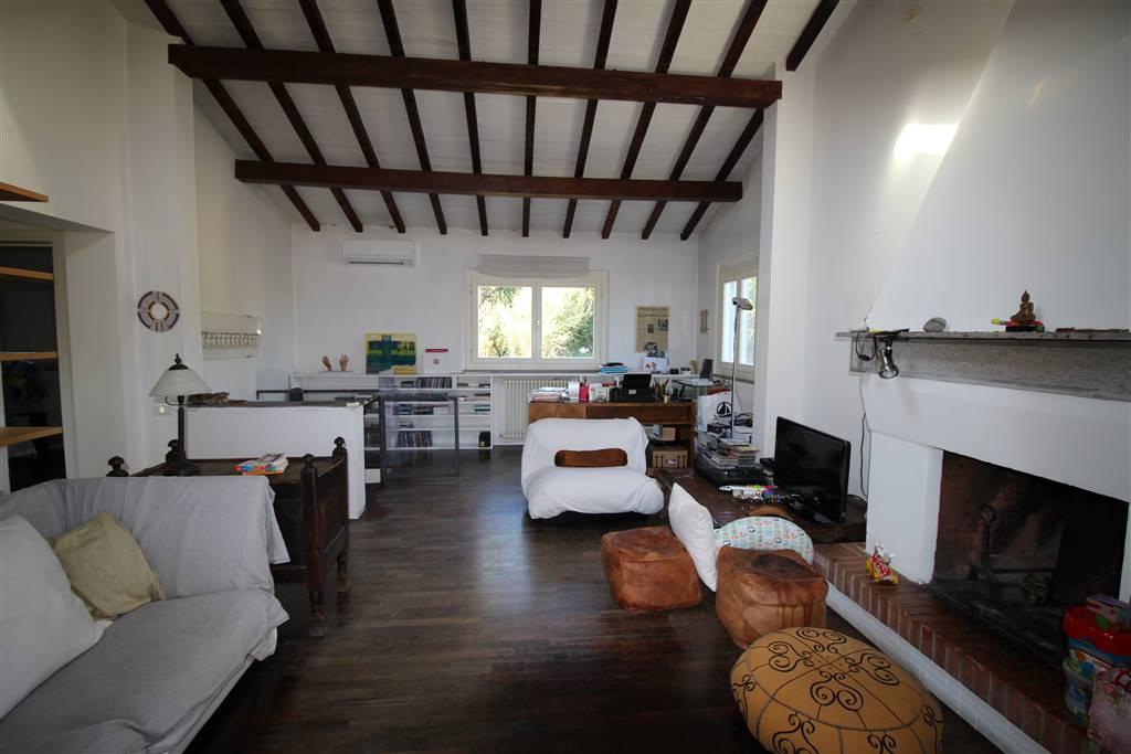 Rustico / Casale in vendita a Castagneto Carducci, 9 locali, prezzo € 675.000 | Cambio Casa.it