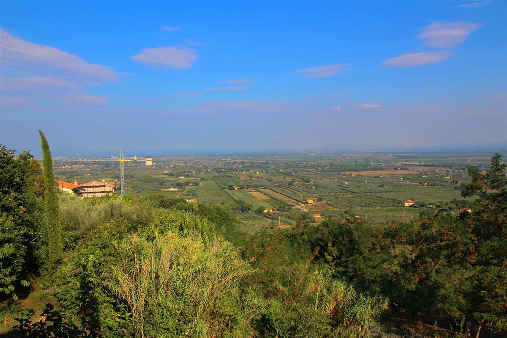 Soluzione Indipendente in vendita a Castagneto Carducci, 5 locali, prezzo € 265.000   Cambio Casa.it