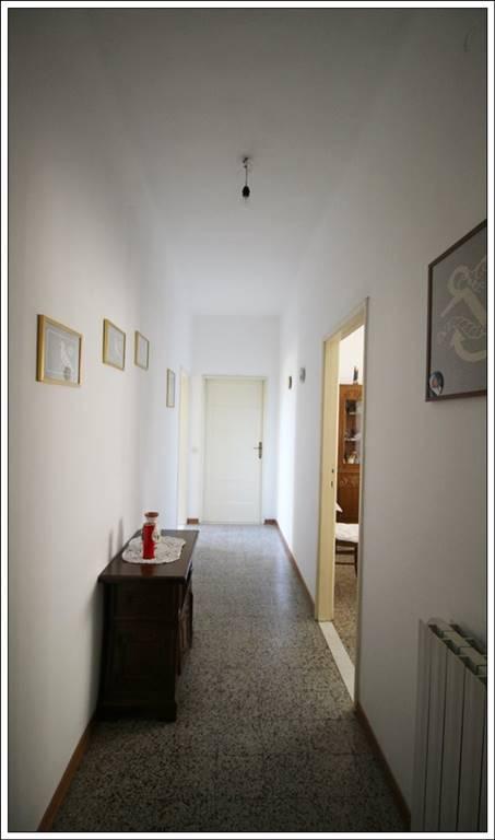 Appartamento a Castagneto Carducci (2/5)