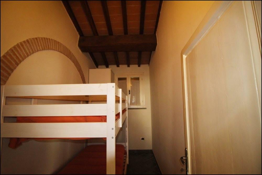 Casa singola a Castagneto Carducci (3/5)