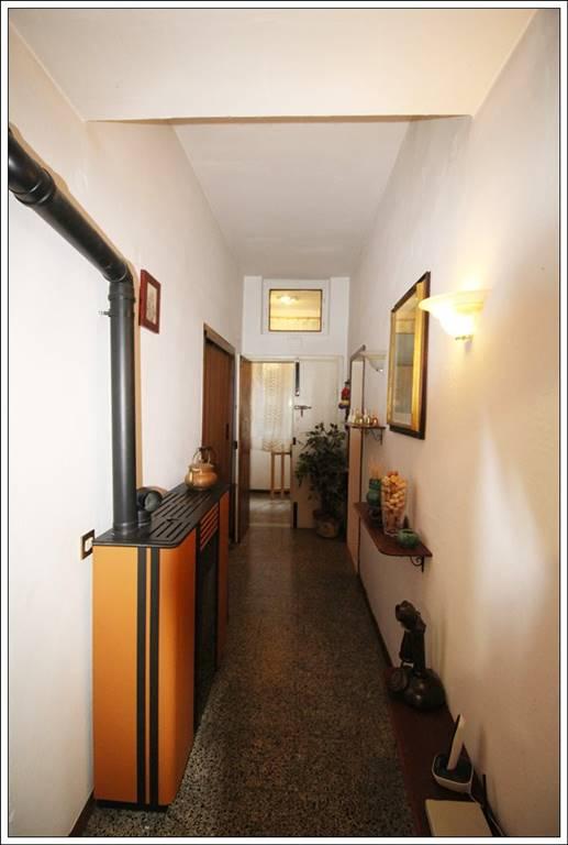 Appartamento a Castagneto Carducci (3/5)