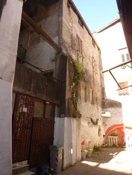 Rustico / Casale in vendita a Trento, 6 locali, prezzo € 65.000 | Cambio Casa.it
