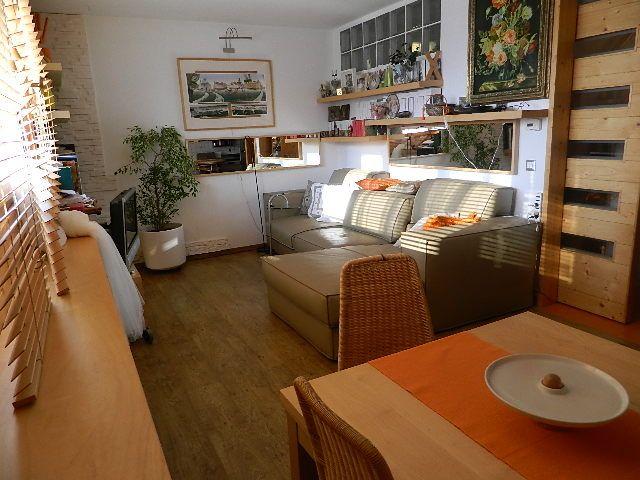 Soluzione Indipendente in vendita a Pergine Valsugana, 4 locali, zona Località: PERGINE VALSUGANA, prezzo € 130.000 | Cambio Casa.it