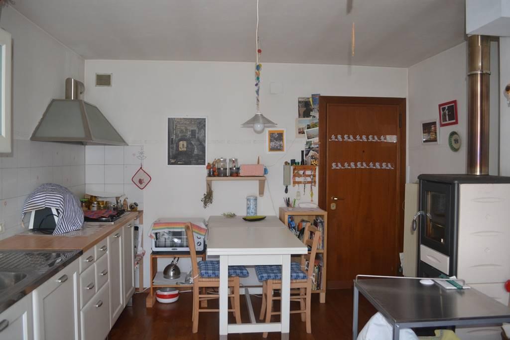 Appartamento in vendita a Sant'Orsola Terme, 4 locali, prezzo € 98.000 | Cambio Casa.it