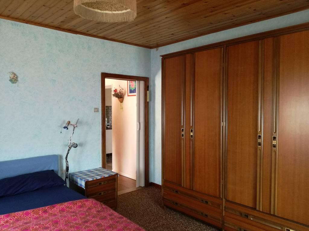 Appartamento in vendita a Caldonazzo, 5 locali, prezzo € 90.000 | Cambio Casa.it