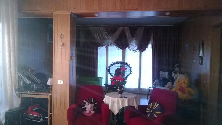 Appartamento, Carpi, abitabile
