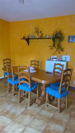 Appartamento indipendente, Correggio, in ottime condizioni