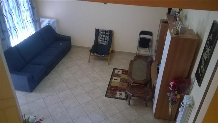 Villa a schiera, Fosdondo, Correggio, in ottime condizioni
