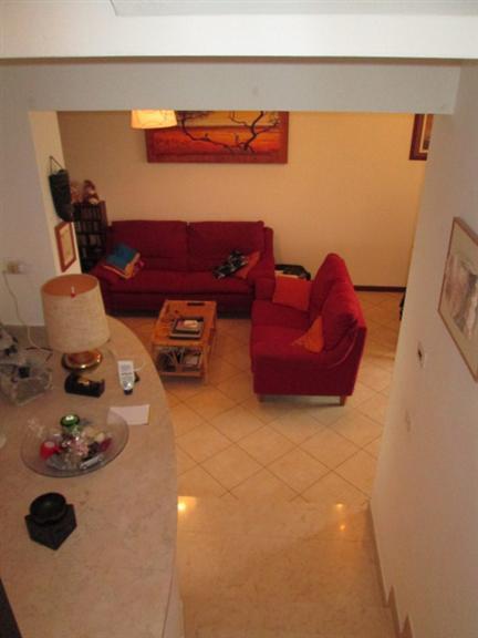 Villa a schiera, Lemizzone, Correggio, in ottime condizioni