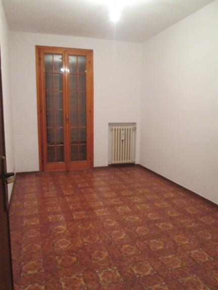 Appartamento, Botteghino Valle, Carpi, abitabile