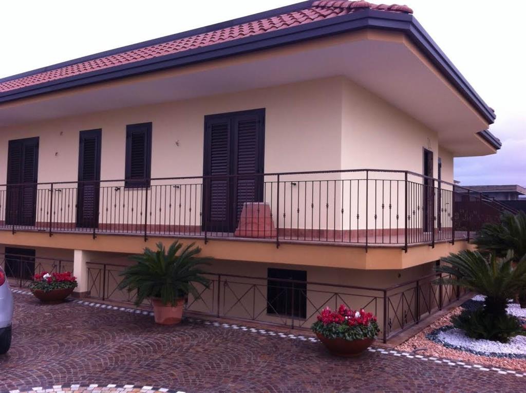 Casa scafati cerca case a scafati for Ammobiliare casa