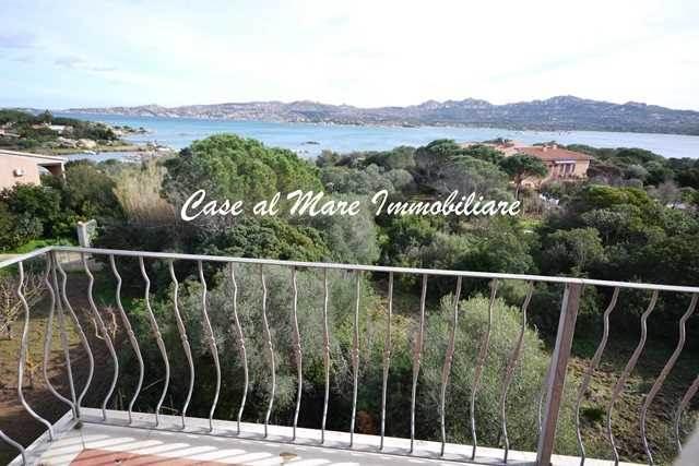 Attico / Mansarda in vendita a La Maddalena, 5 locali, prezzo € 299.000 | Cambio Casa.it