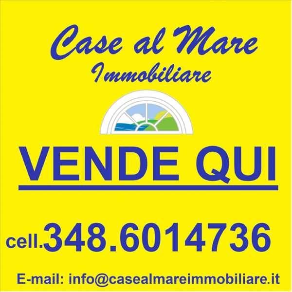Soluzione Indipendente in vendita a La Maddalena, 4 locali, prezzo € 155.000 | Cambio Casa.it