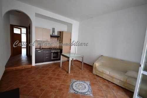 Soluzione Indipendente in vendita a La Maddalena, 3 locali, prezzo € 137.000 | Cambio Casa.it