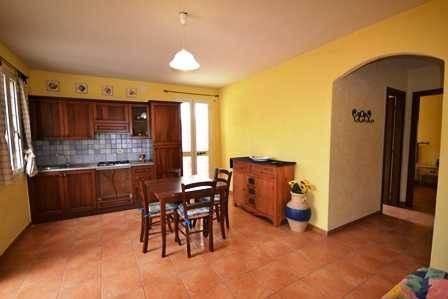 Soluzione Indipendente in vendita a Sorso, 4 locali, prezzo € 85.000 | Cambio Casa.it