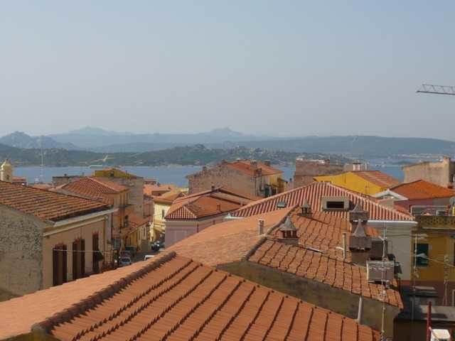 Foto -  In Vendita La Maddalena