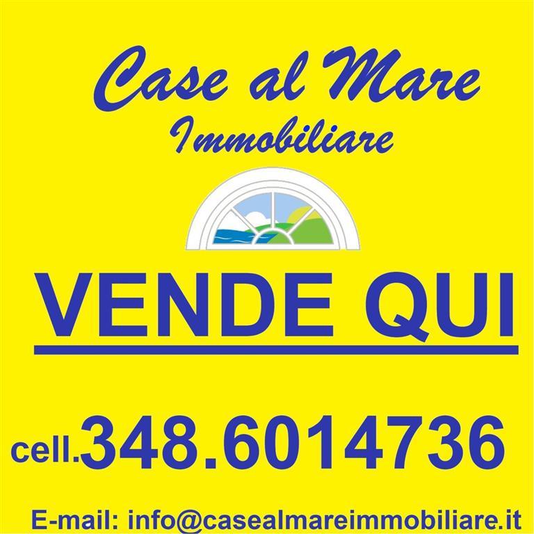 Soluzione Indipendente in vendita a La Maddalena, 6 locali, prezzo € 210.000 | Cambio Casa.it